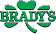 Brady's in Idaho Falls, ID